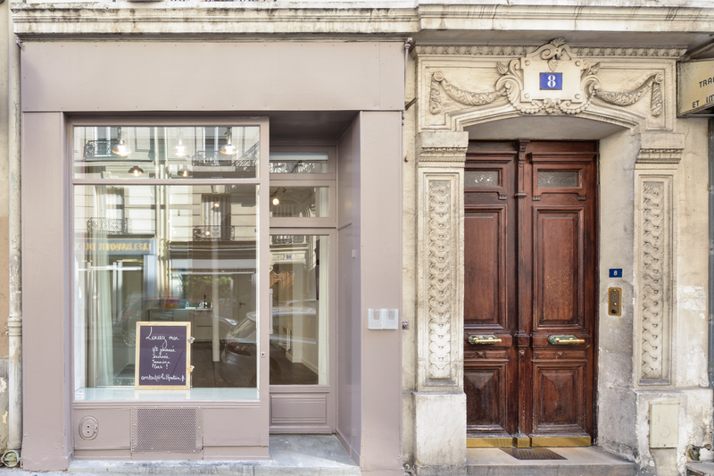 8 rue petion hd by l.moser 6